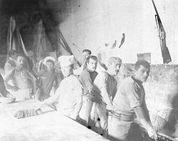 250px-Huelga_de_Panaderos,_1902