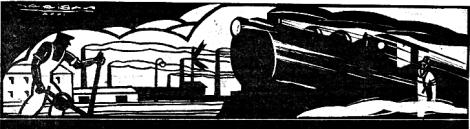 ferroviaris_02