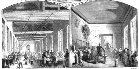 fundicion 1872_01