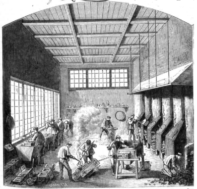 fundicion 1872_02