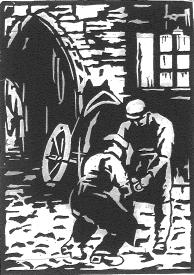 Ilustración_Herradores_A Wohlerman-H Stambeger
