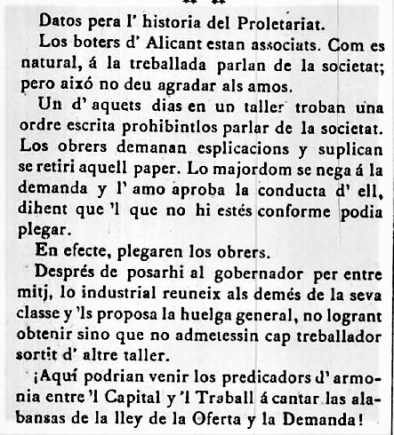LaTramontana 25-08-1882.png