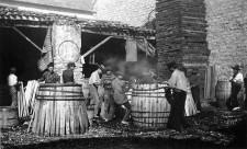 Oscar Vaillard_ alicante 25-1-1896_fabrica de toneles de torrent