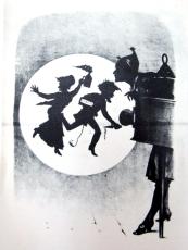 La Linterna_Dinamita y Petroleros_La Mosca 21-01-1882