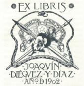 00_ExLibris_JDieguez-276