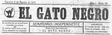 00_cabecera-ElGatoNegro_1923