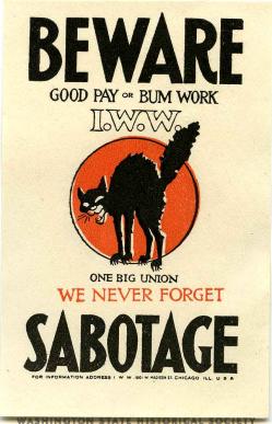 00_Wildcats_IWW_1930-1939