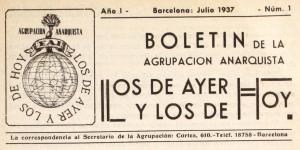 00_cabecera Boletin ALAH