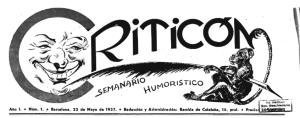 00_cabecera Criticón