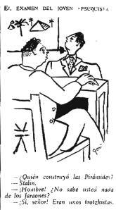 00_Criticón 12-06-1937