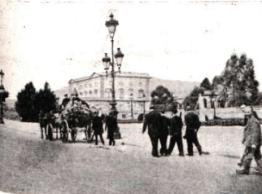 00_EntierroFCortiella-MiRevista 15-08-1937