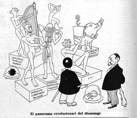 00_L'Esquella 31-05-1932
