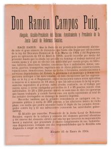 00_bando-desc-domin_1914