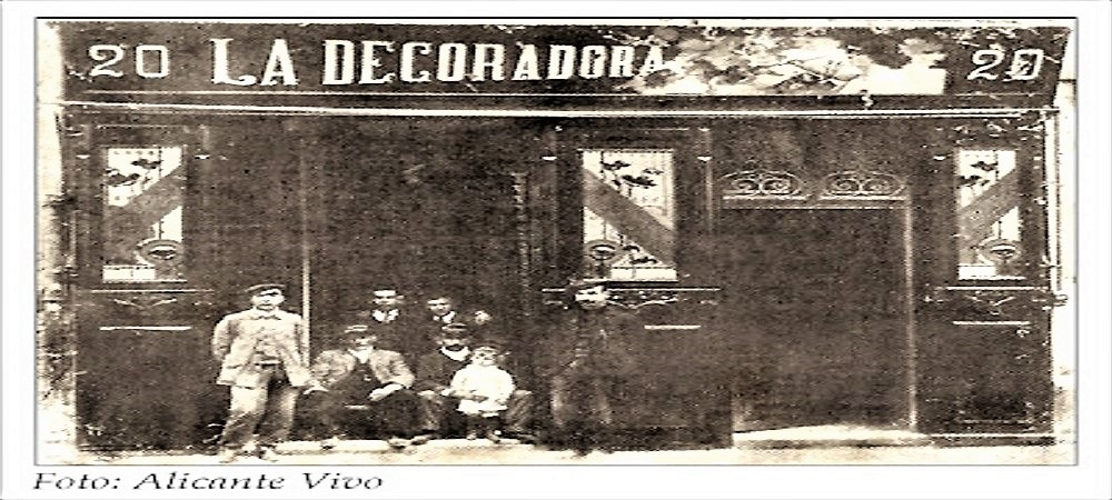 jose-mingot-la-decoradora