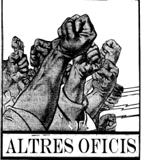 0_altres-oficis