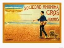 oliver-c-sociedad-anonima-cros-abonos