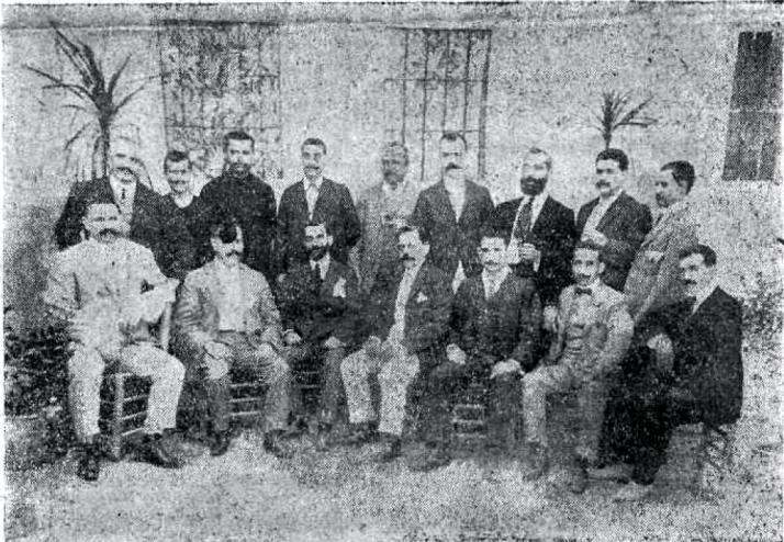 00_JuntaDirPrimitivaSocInstLaica_ElPais 27-10-1908
