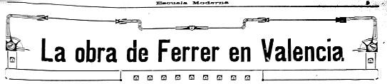 00_Membrete EscuelaModerna_FFerrer
