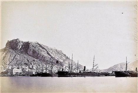 Alicante 1889_Hubert Vaffier_1.png