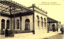 Port d'Alacant