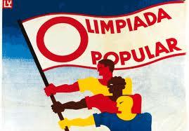 OlimpiadaPopular