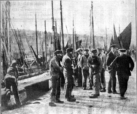 trabajadores del Mar.png