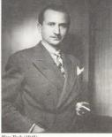 FelixMartí