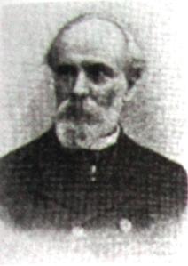 JoséSentiñon