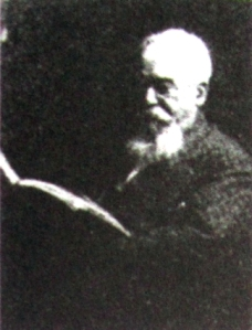 Jose Garcia Viñas