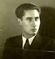 JosePardo