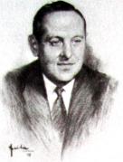 JuanMorata