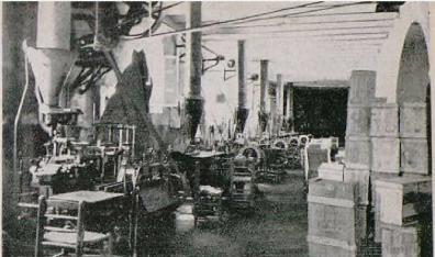 Taller empaquetado picadura_1932 (2)