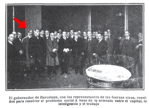 00_Luis Marti-MtnezAnido_MundoGrafico 01-12-1920