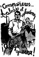 Abajo el fascismo.png