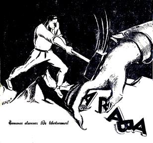 batalla de Villareal_dic 1936