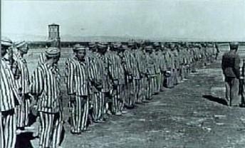 campo de concentración de la zona republicana