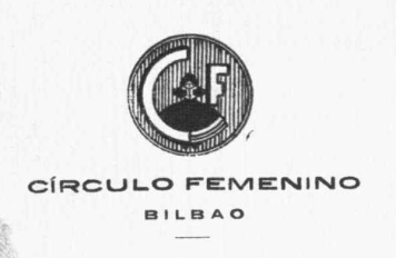 Circulo Femenino Bilbao