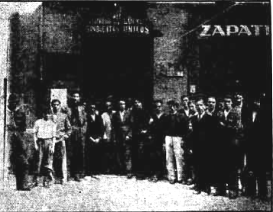 comuna-sanse_-sOLIDARIDAD oBRERA 09-08-1936