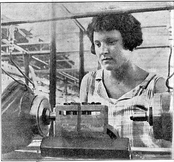 costurera_Renovación 25-02-1933