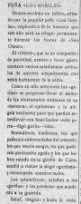 Diario de Alicante 17-06-1934