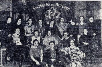 Directiva de CF Bilbao_Lucha de Clases 08-03-1937