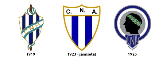 escudos-Club-Natacion-Alicante