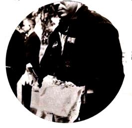 Exhumación Primo de Rivera_Cementerio de Alicante abril 1939_03