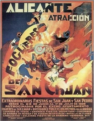 Fogueres_1928