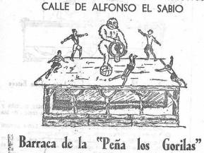 Fogueres_1933