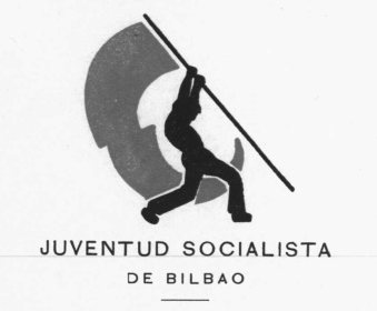 JS Bilbao