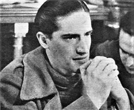 Luis Rdguez Cuesta_Ahora 19-02-1937