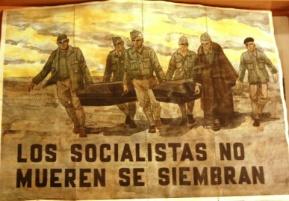 socialistas-no-mueren