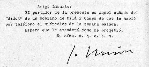 Terrorismo Blanco_Documentacx Archivo Lasarte_Bé Negre 1931