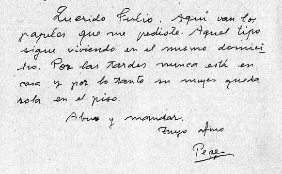 Terrorismo Blanco_Documentacx Archivo Lasarte_Bé Negre 1931_1